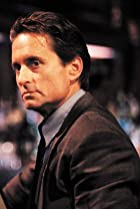 Image of Detective Nick Curran