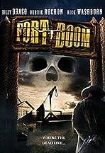 Fort Doom