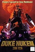Image of Duke Nukem 3D