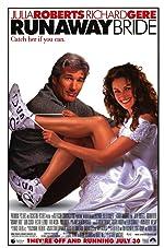 Runaway Bride(1999)