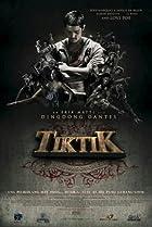 Image of Tiktik: The Aswang Chronicles
