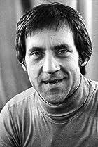 Image of Vladimir Vysotskiy
