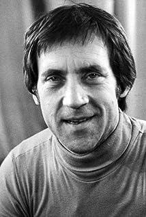 Vladimir Vysotskiy Picture