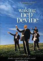 Waking Ned Devine(1999)