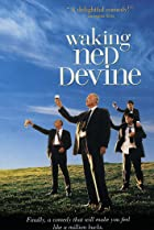Image of Waking Ned Devine