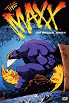 Image of The Maxx