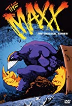 Primary image for The Maxx