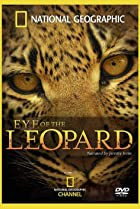 Image of Eye of the Leopard