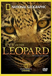 Eye of the Leopard (2006) Poster - Movie Forum, Cast, Reviews
