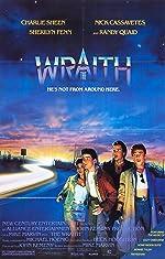 The Wraith(1986)