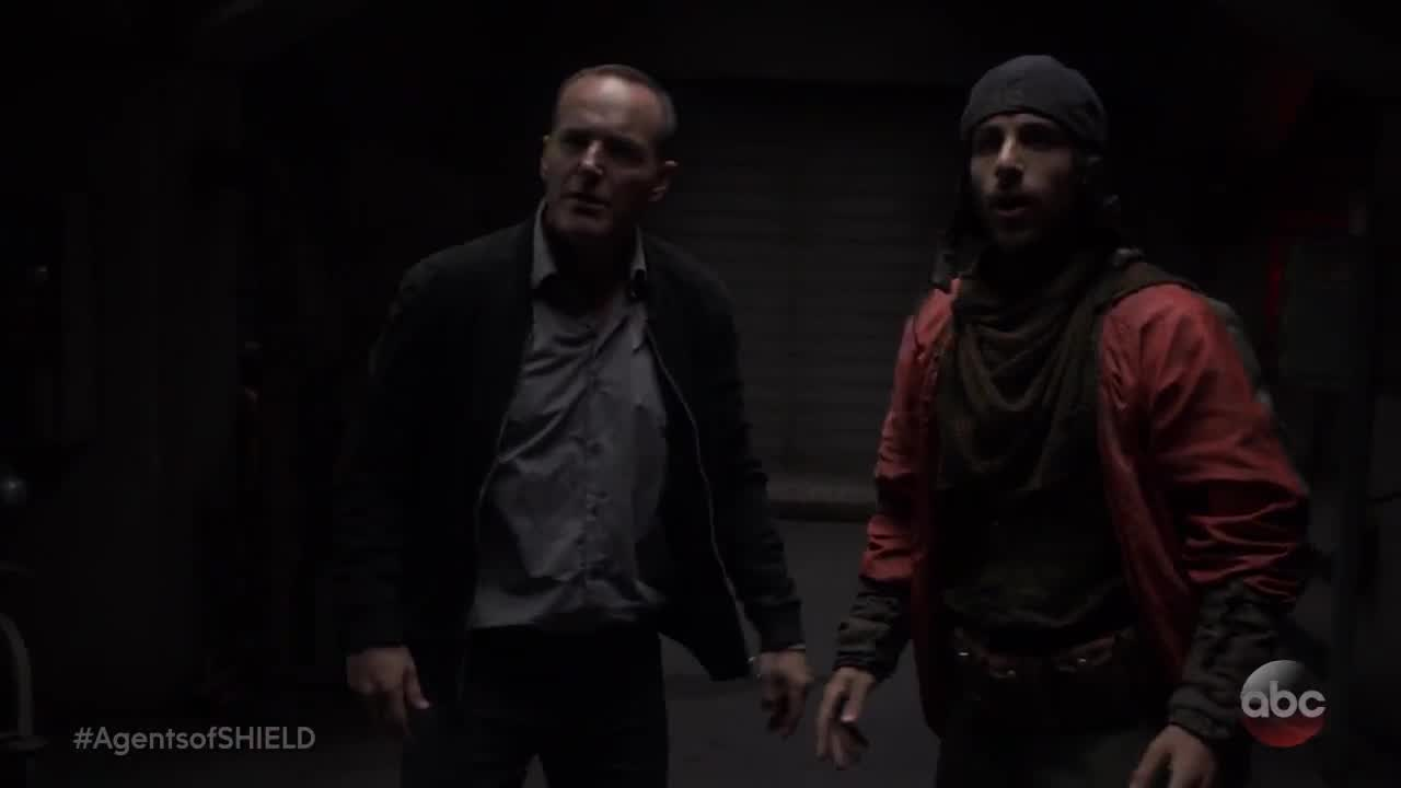 Agents of s. H. I. E. L. D season 1 free download youtube.