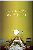 Image of Jackson