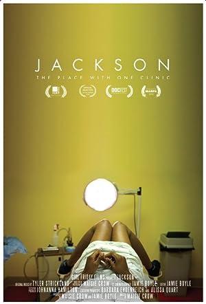 Jackson (2016)