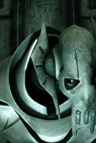 Image of Star Wars: The Clone Wars: Lair of Grievous