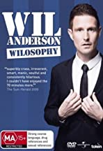 Wil Anderson: Wilosophy