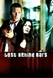 Lost Behind Bars Poster