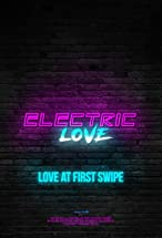 Primary image for Electric Love