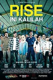 Rise: Ini Kalilah (2018) poster