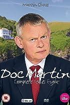 Image of Doc Martin