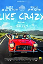 Image of Like Crazy