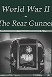 The Rear Gunner (1943) Poster - Movie Forum, Cast, Reviews