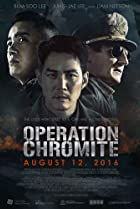 Image of Battle for Incheon: Operation Chromite