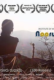 100 Rupees (2015) - Short, Drama.