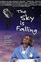 The Sky Is Falling (1999) Poster