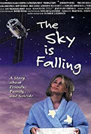 The Sky Is Falling (1999) Poster - Movie Forum, Cast, Reviews