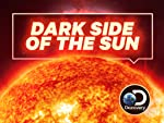 The Dark Side of the Sun(2017)