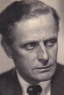 Zvonimir Rogoz Picture