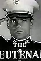 Image of The Lieutenant