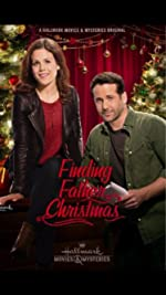Finding Father Christmas(2016)