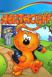 Heathcliff Poster