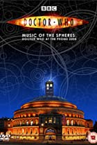 Image of Doctor Who at the Proms
