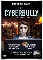 Cyberbully(2015)