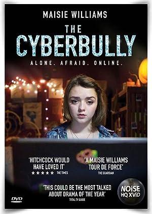 Siber Zorbalık – Cyberbully 2015 Türkçe Dublaj izle
