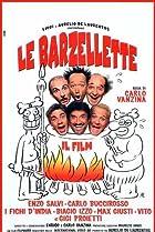 Image of Le barzellette
