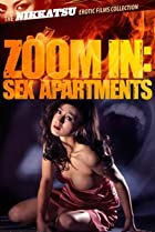 Image of Zoom In: Rape Apartments