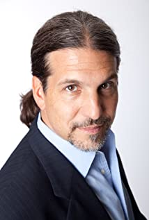 Aktori John Parsons
