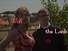 Miss Wolf and the Lamb official trailer