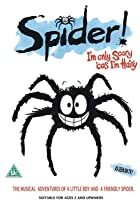 Image of Spider!