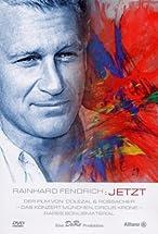 Primary image for Rainhard Fendrich - Jetzt