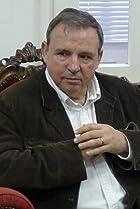 Image of Goran Markovic