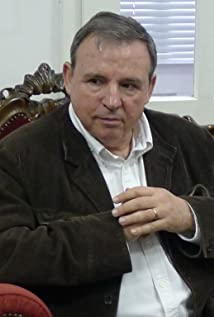 Goran Markovic Picture