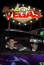 The Weekend in Vegas