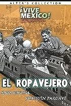 Image of El ropavejero