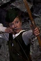 Image of Son of Robin Hood