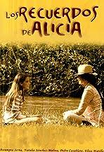 Los recuerdos de Alicia