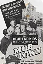 Image of Mob Town